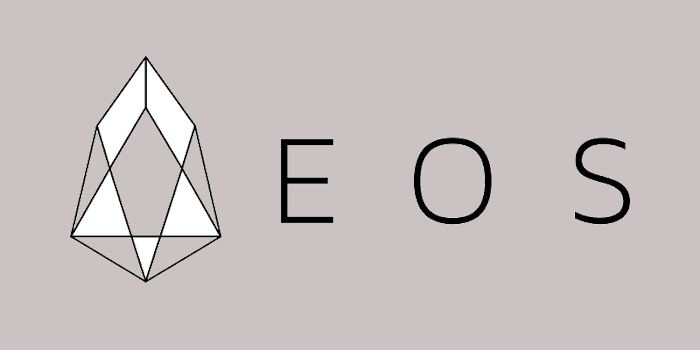 EOS Cryptovaluteblog