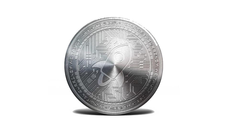 Stellar Lumens - cryptovaluteblog