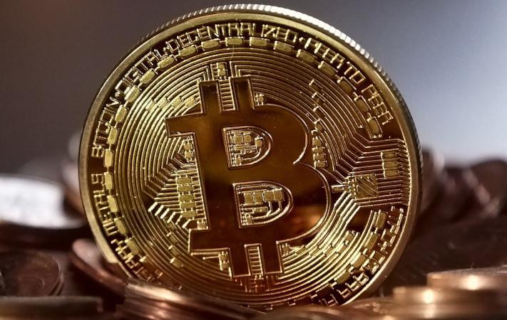 Bitcoin mining - cryptovaluteblog