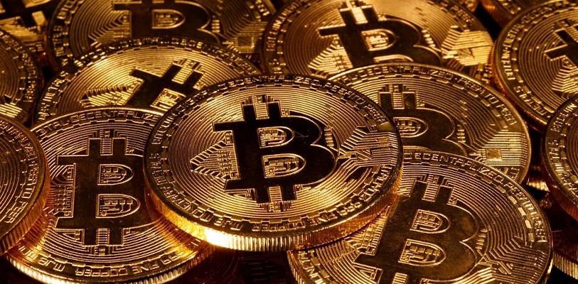 Cosa è bitcoin - cryptovalute blog