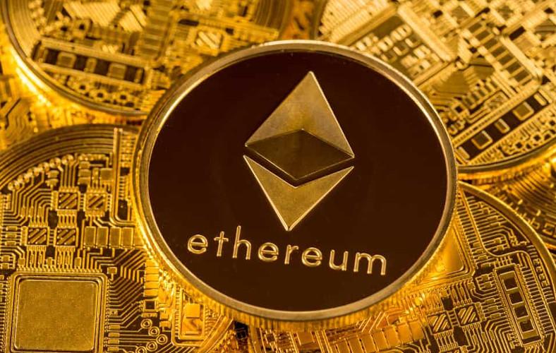 Ethereum tokens ora vale di più di ETH stesso