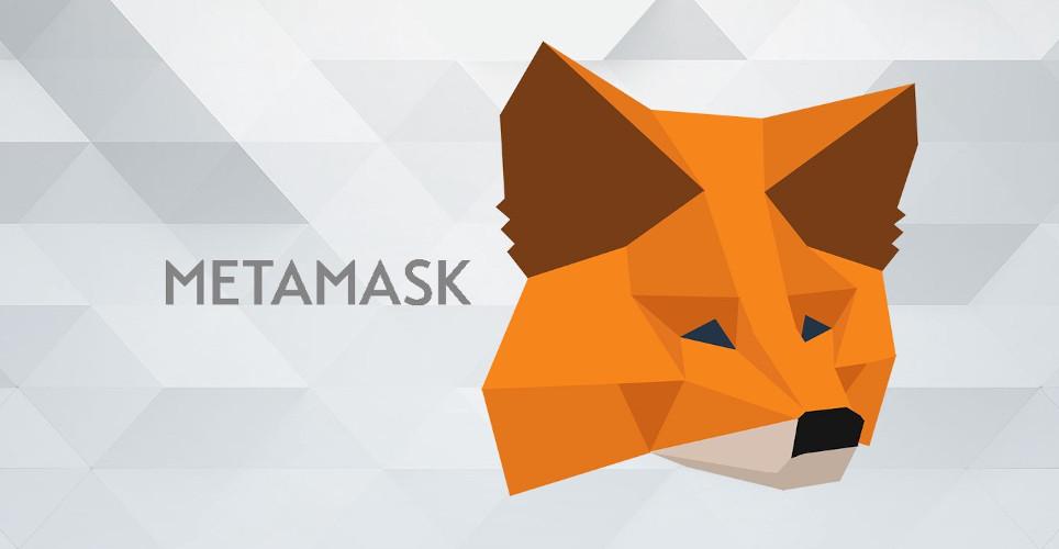 MetaMask - cryptovalute blog