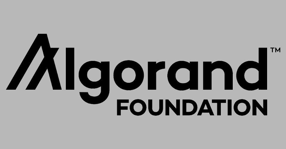 algorand - cryptovaluteblog