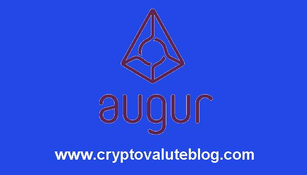 augurREP - cryptovaluteblog
