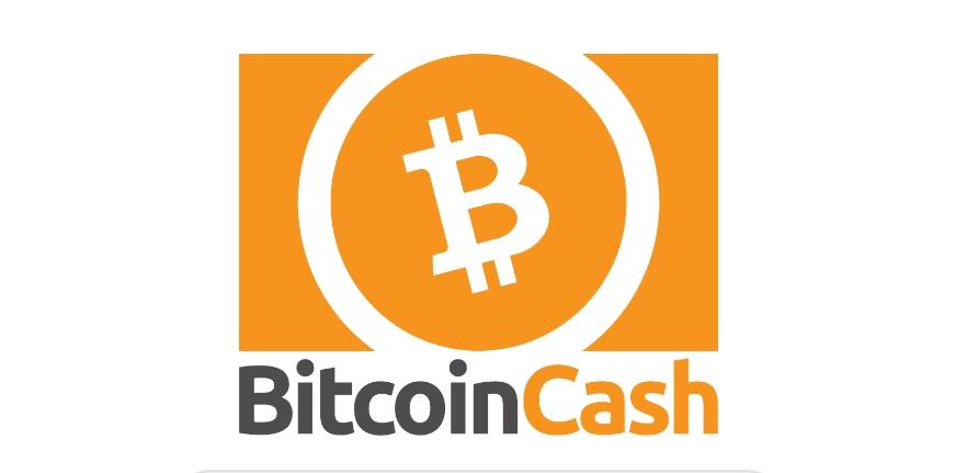 bitcoin cash - cryptovaluteblog