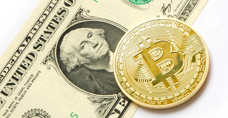 bitcoin cryptovaluta stabile