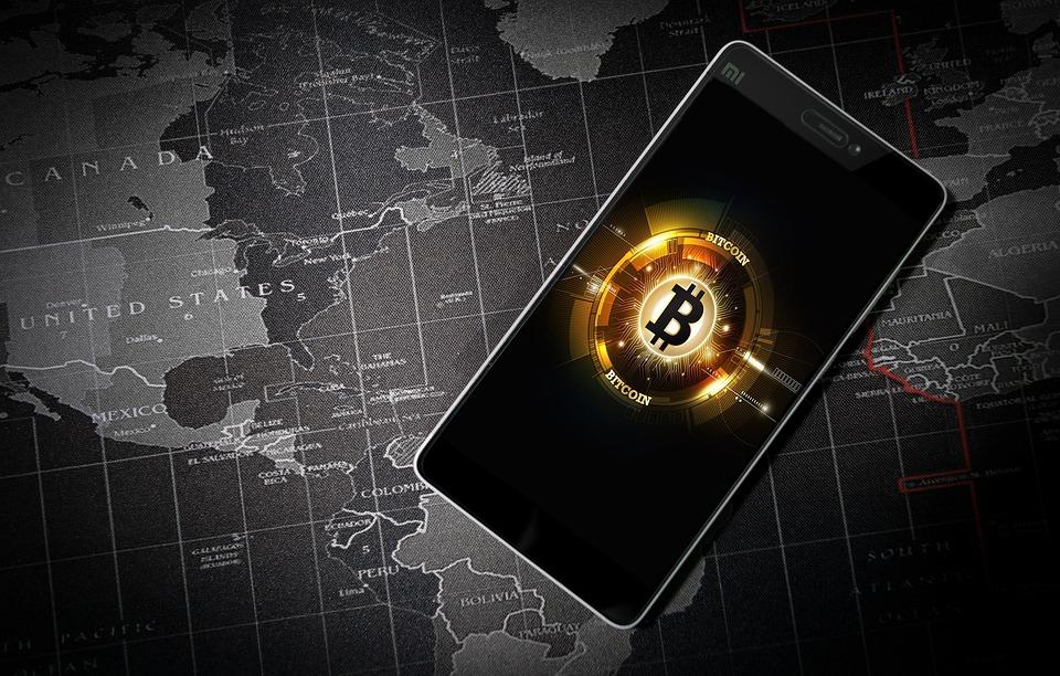 bitcoin sopra i 10000 - cryptovaluteblog