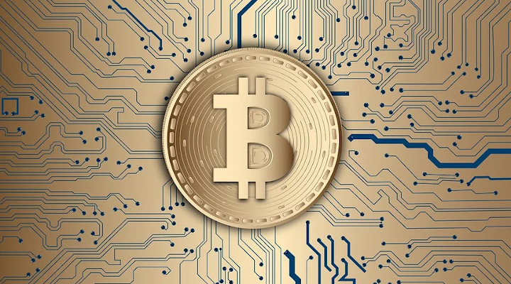 bitcoin truffa twitter