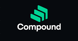 compound - cryptovaluteblog