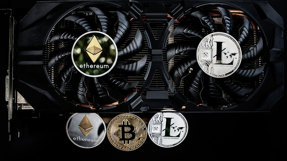 crypto currency cryptovaluteblog
