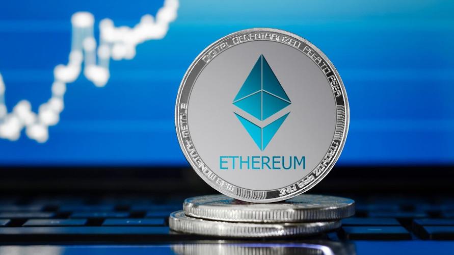 ethereum - cryptovalute blog