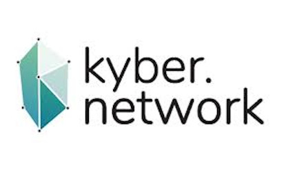 kyber network - cryptovaluteblog