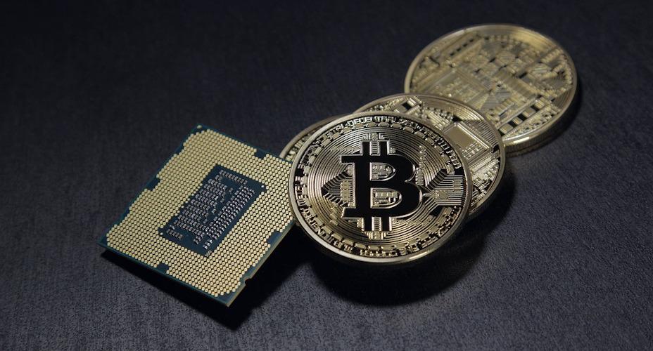 mercato in calo bitcoin - cryptovalute blog