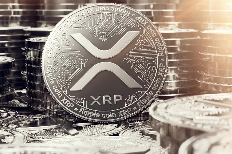 previsioni XRP Ripple