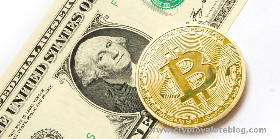 prezzo del bitcoin salirà ancora