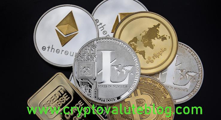 ripple contro bitcoin - quale è la migliore cryptomoneta