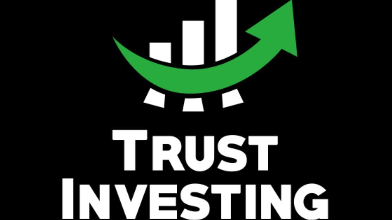 trustinvesting - cryptovaluteblog