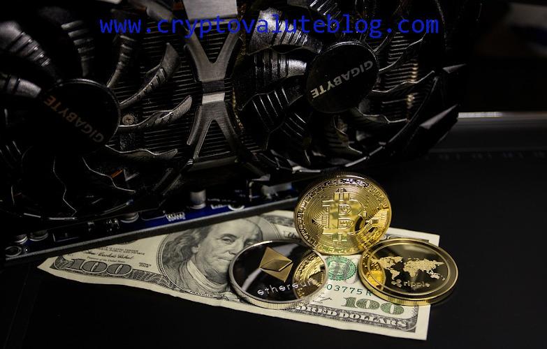 3 motivi per il calo vertiginoso dei bitcoin di inizio settembre 2020