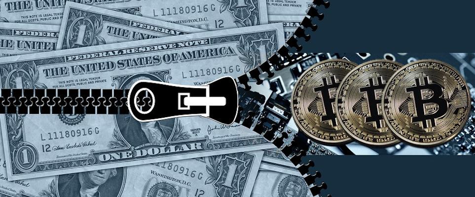 bitcoin corsa al rialzo come nel 2017 - cryptovaluteblog