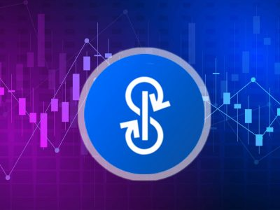 yearn-finance - cryptovaluteblog