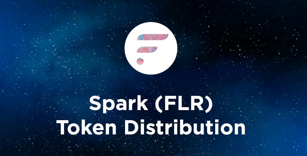 spark token - cryptovaluteblog